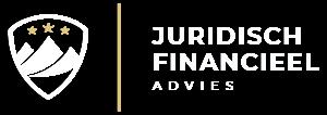 Juridisch Financieel advies